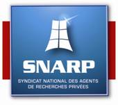 SNARP Syndicat Détective france