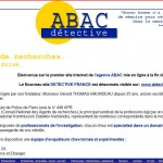 copie-ecran-detective-france